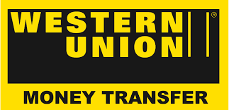 Change Western Union Go To Burgas Official Travel Guide Bureau Western Union