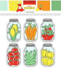 printable jar label sheets vegetable mason jar tags printable jar tags food labels
