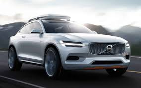 2019 volvo xc40 release date specs and price new concept cars