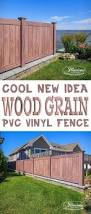 17 best fence ideas images on pinterest fence ideas front yard
