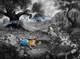 alice in wonderland movie wallpapers alice in wonderland