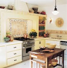 craftsman bungalow kitchen pratt u0026 larson