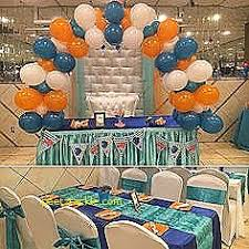 nemo baby shower tablecloths best of finding nemo tablecloth finding nemo