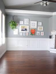 floor and decor lombard floor and decor lombard illinois photogiraffe me