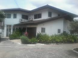 3 bedrooms with boys penny lane real estate ghana limited 3 bedrooms with boys