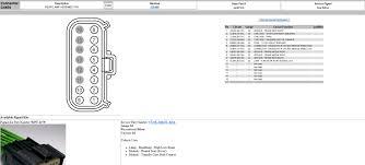 tail light wiring diagram best of light wiring diagram saleexpert me