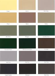 dulux exterior masonry paint colour chart home design health