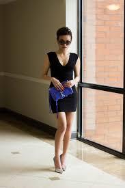 my black dress my favorite black dress caroline in the city
