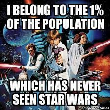 Tokens Tokens Everywhere Everywhere Meme Generator - on star wars meme based worldviews and critical thinking a