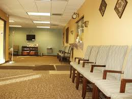 Waiting Area Interior Design Free Photo Waiting Room Anteroom Doctors Free Image On
