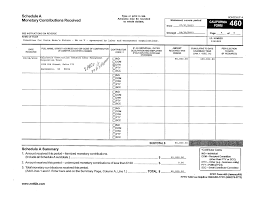 commercial construction form sample forms and contracts software