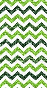 cute halloween pattern background best 10 chevron pattern background ideas on pinterest chevron