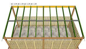 carport building plans build wood double carport plans diy pdf wood bench vise diy timber