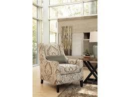livingroom soho modern concept accent furniture for living room universal