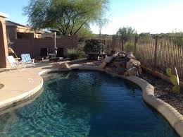 Anthem Arizona Map by North Phoenix Az Real Estate Anthem Az Real Estate Homes For