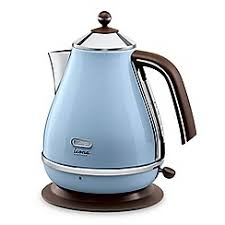 Kenwood Kmix Toaster Blue Black Friday Kettles Debenhams