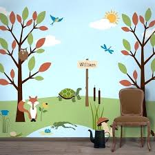wall murals for kids best wall murals for kids ideas on wall painting for bedroom painting