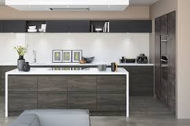 kitchen collections kitchen collections somerset kitchen company