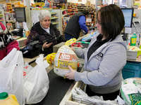 thanksgiving grocery store hours in manville manville nj patch