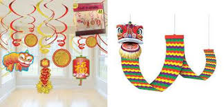 new year traditional decorations 25 party table decoration ideas for new year celebration