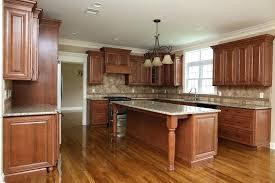 wholesale kitchen cabinets nj cheapest kitchen cabinets 00 wholesale kitchen cabinets nj reviews