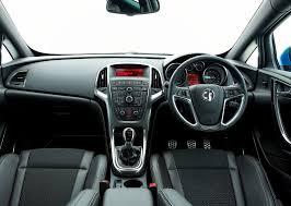 opel astra sedan 2016 interior vauxhall astra vxr specs 2012 2013 2014 2015 2016 2017