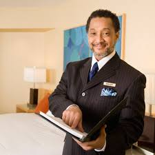 Duties Of Front Desk Officer by Guide To Being A Better Hotel Front Office Manager Career Trend