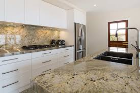 Tips For Kitchen Design Kitchen Design Budgeting Tips Where To Spend And Where To Not
