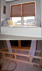 187 best window seat ideas images on pinterest bay windows