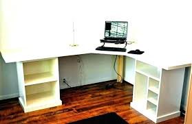 build a corner desk build a corner desk floating corner desk build a corner desk build