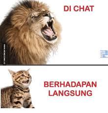 Meme Chat - 25 best memes about chat meme chat memes