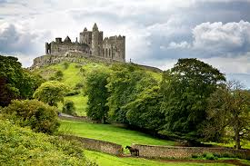 top 10 historic sites in ireland and northern ireland national