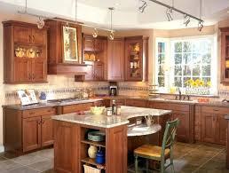 small kitchen ideas with island small kitchen ideas with island innovative small kitchen ideas with