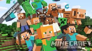 minecraft apk mod minecraft pocket edition apk mod cracked unlocked all