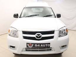 mazda used cars used mazda bt 50 drifter 2 6i 4x4 single cab for sale in gauteng