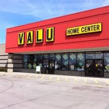 valu home centers hardware stores 4875 transit rd depew ny