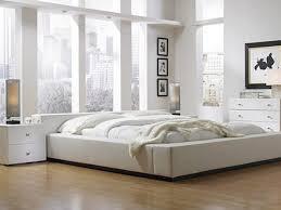 luftfeuchtigkeit im schlafzimmer moderne möbel und dekoration ideen kleines luftfeuchtigkeit im