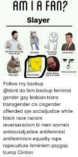 Lesbian Memes - 25 best memes about my favorite lesbian my favorite lesbian memes