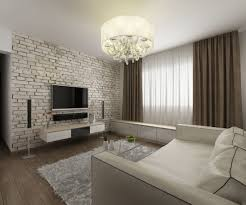 10 ways you can liven up your home with a feature wall