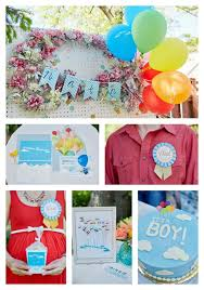 themed baby shower pixar s up themed baby shower ideas pretty my party