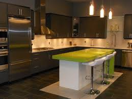 kitchen renovations and remodels in victoria bc