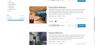 php based hotel booking ecommerce script readymade hotel