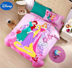 bedding design disney belle bed sheets bedding decorating luxury