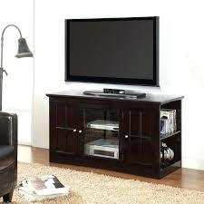 living room furniture cabinets living room cabinet corner cabinet furniture for living room corner