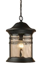 amazing pendant outdoor lighting 89 with additional mission style