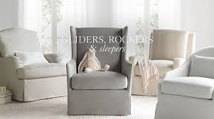 gliders rockers u0026 sleepers rh baby u0026 child