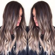 118 best hair color images on pinterest hairstyles haircolor