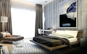 Masculine Bedroom Furniture Masculine Bedroom Curtains Curtains Masculine Curtains Decor