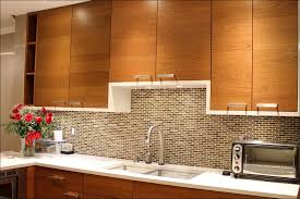 Kitchen  Backsplash Stickers White Tile Backsplash Kitchen Peel - Stainless steel backsplash lowes