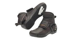 buy boots cheap india cheapest motorcycle boots in india overdrive